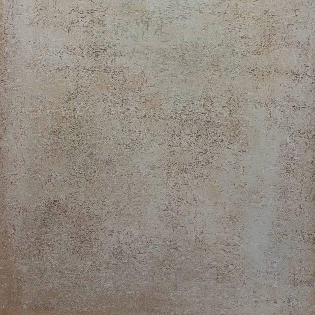La pittura a effetto velatura opaca Kalahari della linea Generation Art di Cap Arreghini e a base di resine acriliche. Prezzo su richiesta. www.caparreghini.it