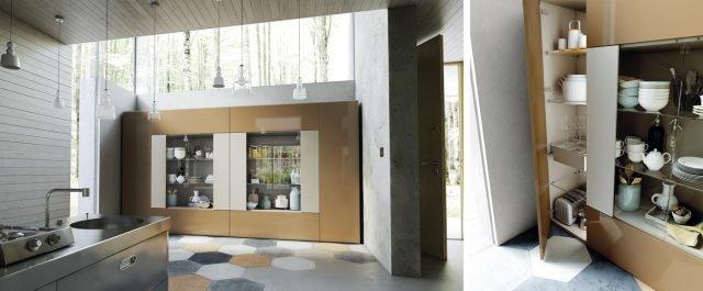 Caccaro_Roomy-Cucina-01-e-02
