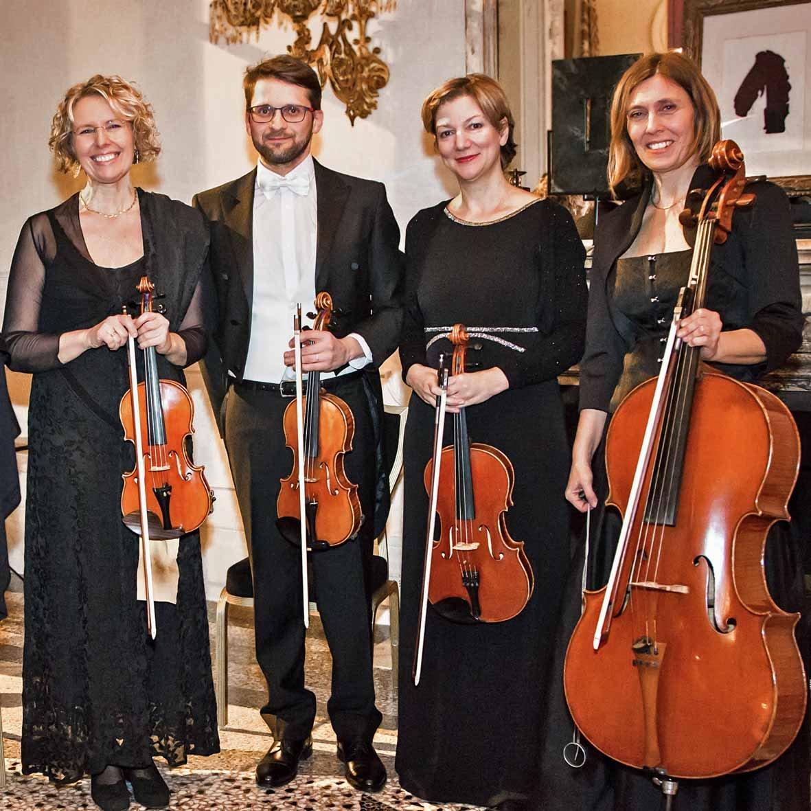 Mostra como classica musica classica per tutti como for Casa discografica musica classica