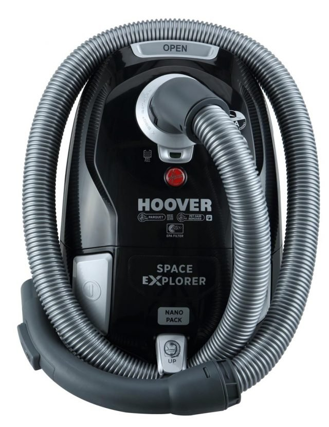 DIDA-18---Hoover-Space-Explorer