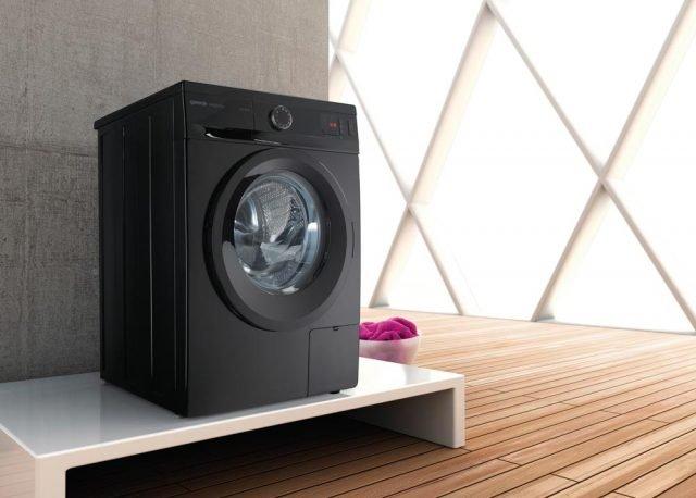DIDA-1a---Gorenje_Simplicity2_lavatrice