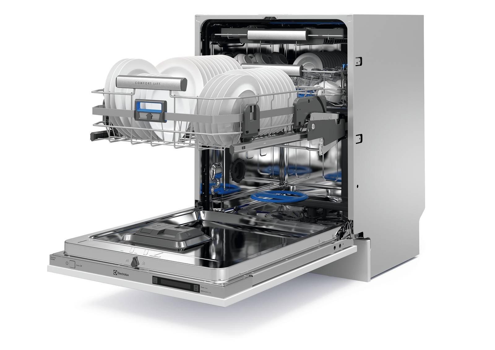 Fusion x64 tiff file cose di casa - Porta per lavastoviglie da incasso ...