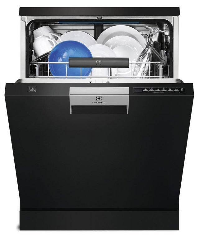 DIDA-5---ESF7675ROK