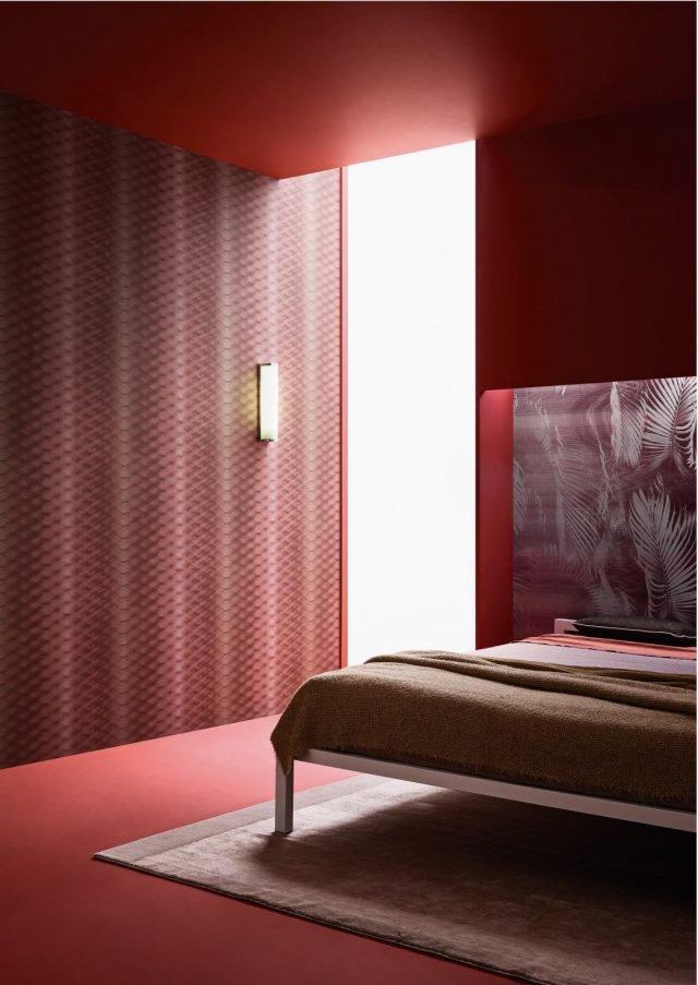 Essential Wallpaper di Wall&Decò è una collezione di carte da parati composta da 4 decori principali declinati in 3 varianti colore ciascuno, dalla grande versatilità applicativa in ambienti con diverse esigenze stilistiche e di arredo. www.wallanddeco.it
