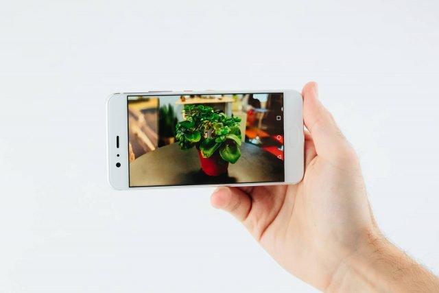 FOTO_2_Huawei P10