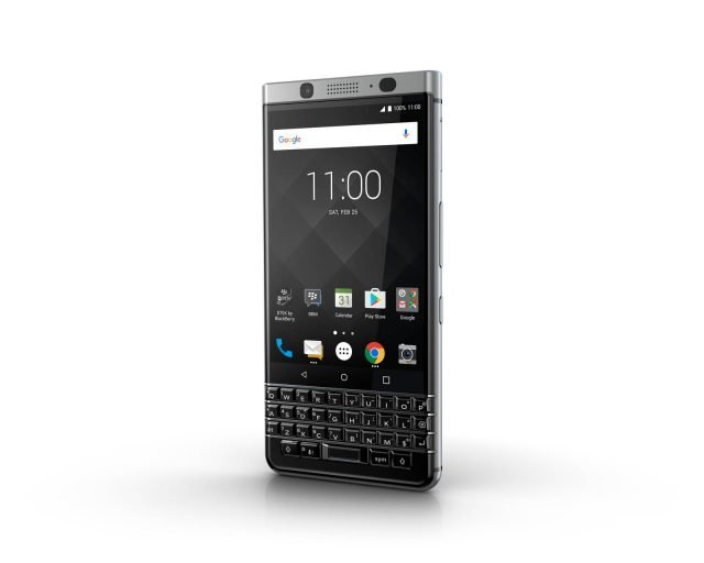 Foto_7_BlackBerry_KEYone
