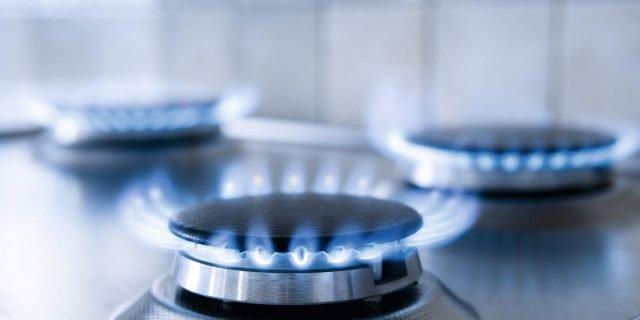 Fughe di gas come evitarle cose di casa - Bombole metano per casa ...