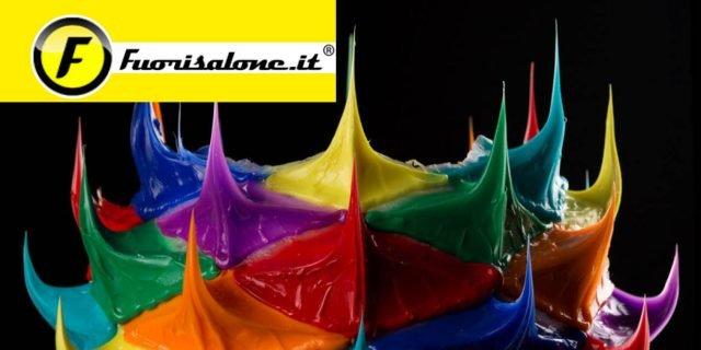 Tortona Design Week, hub creativo per design, moda, cultura