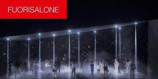 Fuorisalone 2017: Brera Design District, oltre 150 eventi