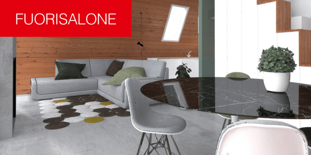 Zona Santambrogio Milano Design Week