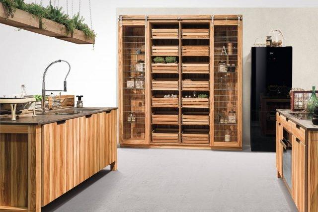 Beautiful Cucine Gatto Outlet Ideas - Design & Ideas 2017 - candp.us