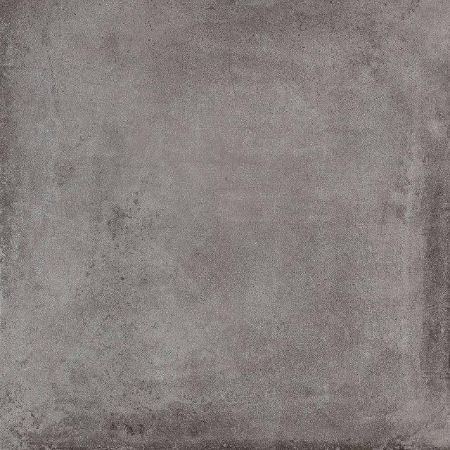 La piastrella Plaster di Marazzi, a effetto cemento, è in gres fine porcellanato colorato in massa. È proposta in 5 formati. Prezzo su richiesta. www.marazzi.it
