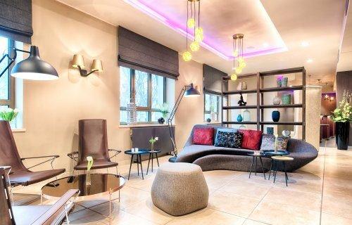 Salone del Mobile: Milano capitale del design anche per gli hotel