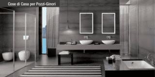 Vasi senza brida grazie alla tecnologia Rimfree® di Pozzi-Ginori: tutti i vantaggi