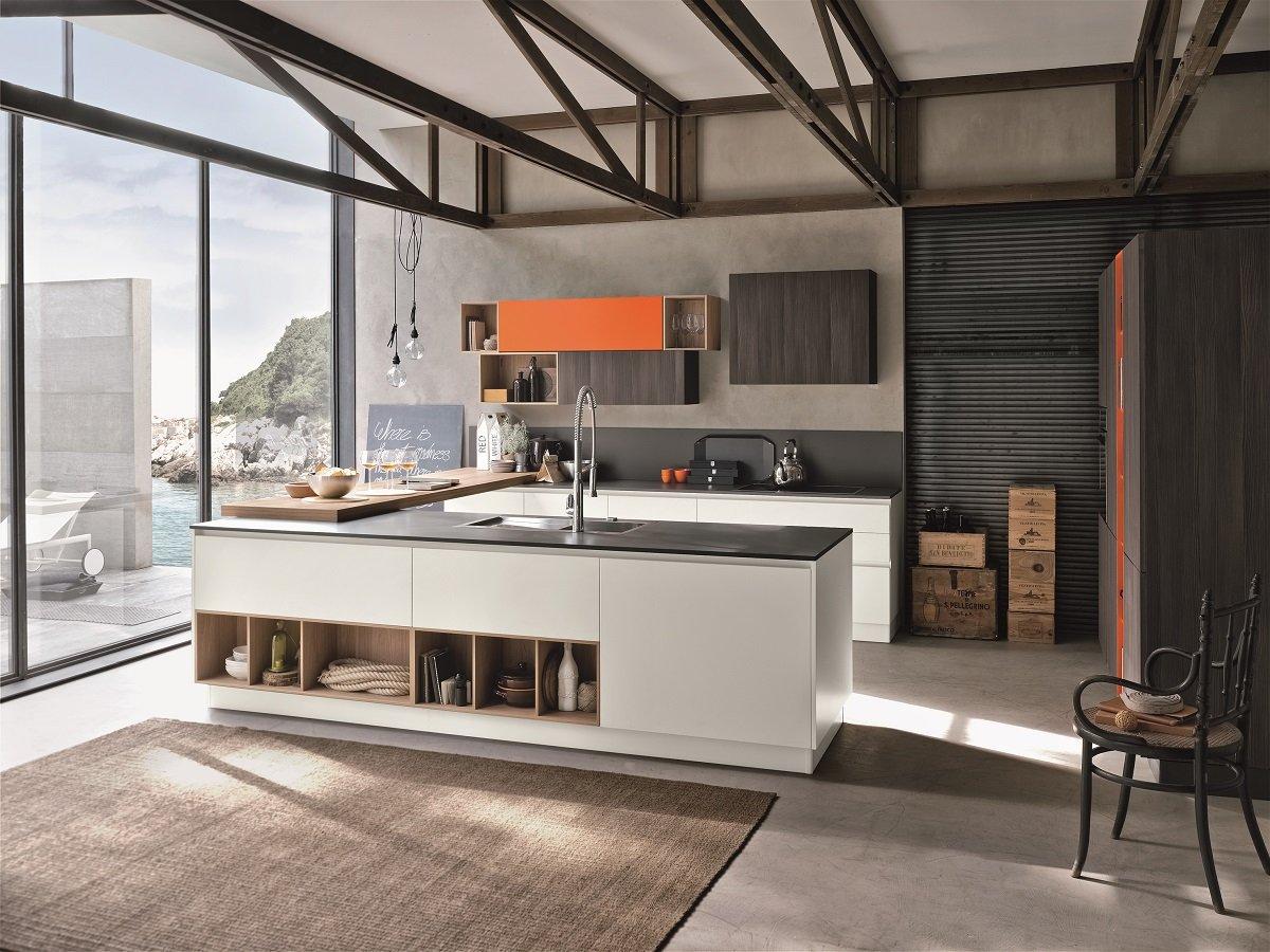 cucine moderne udine ~ trova le migliori idee per mobili e interni ... - Cucine Udine
