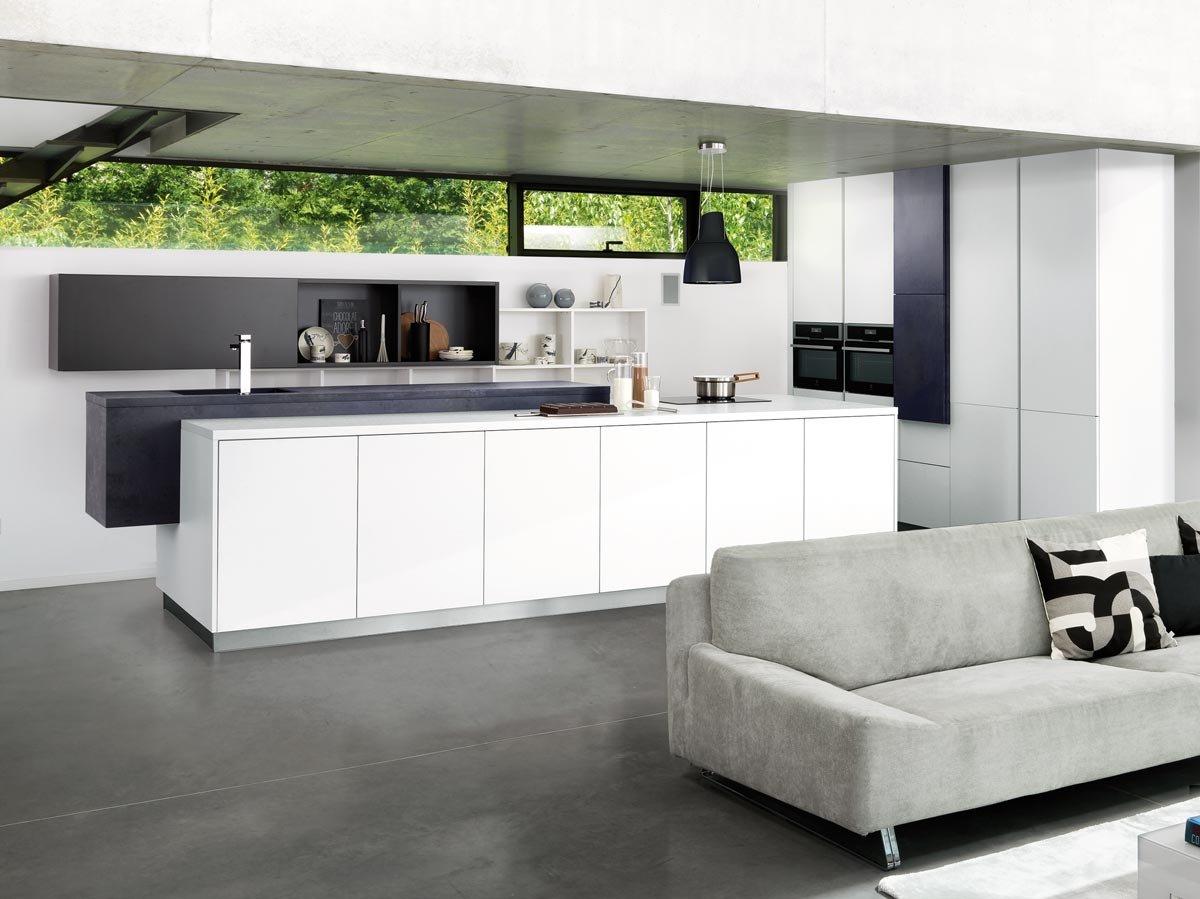 arredamento cucina 2017 😍 🙋- cose di casa - Cose Di Casa Cucine