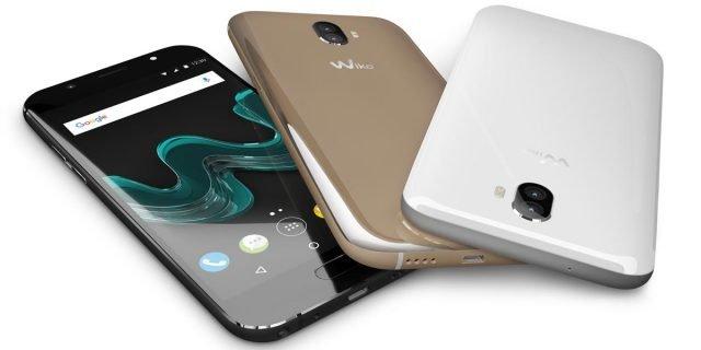 Come scegliere lo smartphone: le novità del 2017