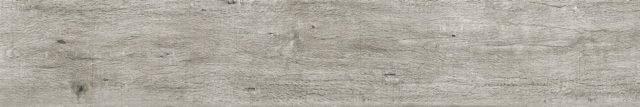 Nature di Sil Ceramiche, pavimento effetto legno, finitura Assenzio, è in gres porcellanato rettificato colorato in massa. In tre formati, al mq costa 25 euro. www.silceramiche.it