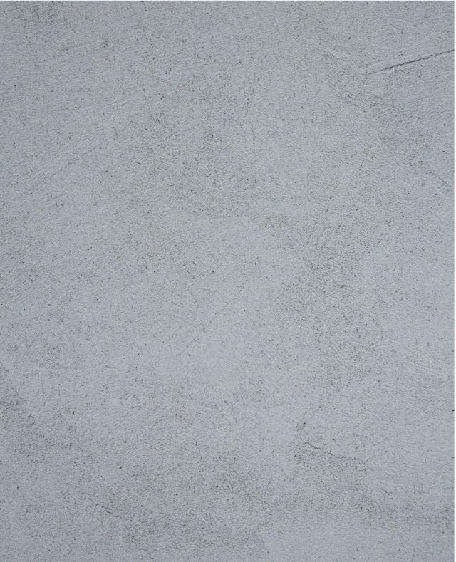 È applicabile su vari tipi di supporto la finitura Laveno di Boero, a base di leganti acrilici e cariche a granulometria controllata. Il prezzo di listino della base non colorata, in confezione da 2,5 litri, costa 44,50 euro. www.boero.it