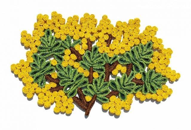 giallo Florigraphie Mimosa_Seletti_1306x894