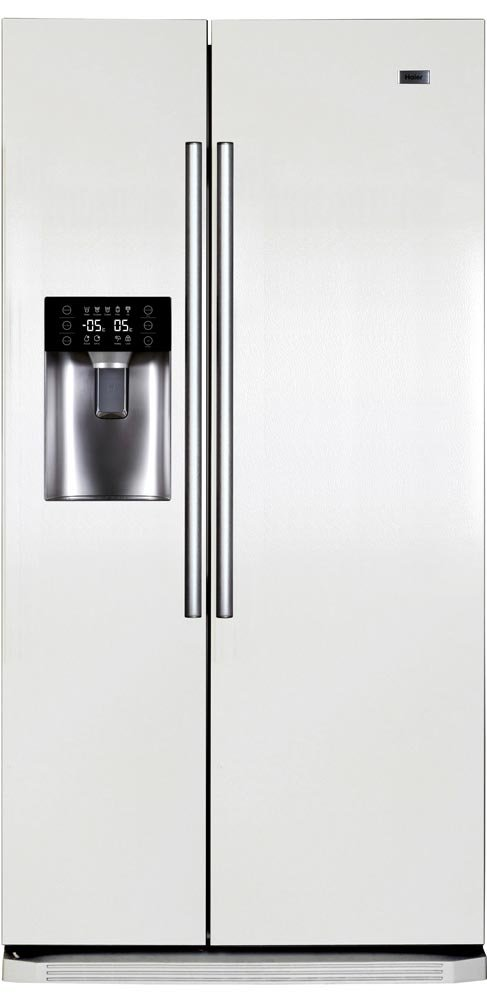 Elettrodomestici in bianco o nero  Cose di Casa