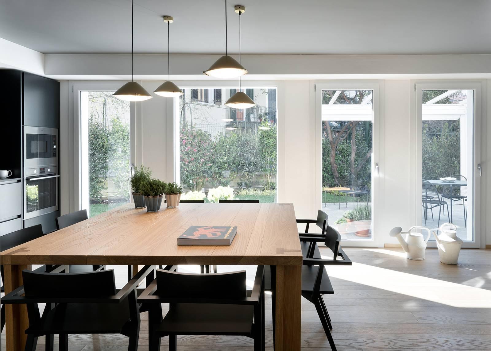 A Milano, una nuova guest house dallo stile urban chic - Cose di Casa