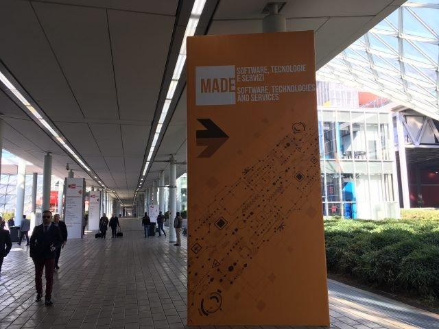 madeexpo appuntamenti IMG_5372