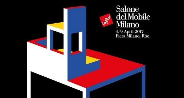 Salone del Mobile 2017: info su orari, ingressi e biglietti