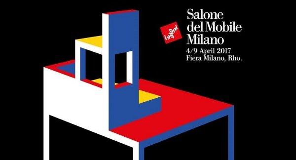 Salonemobile2017 cose di casa for Salone del mobile biglietti