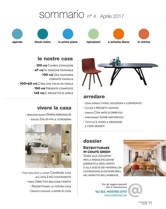 4CDC04_011012 Sommario sito.indd