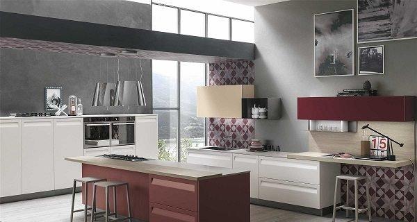 Stosa Cucine: nuovo store in provincia di Udine - Cose di Casa