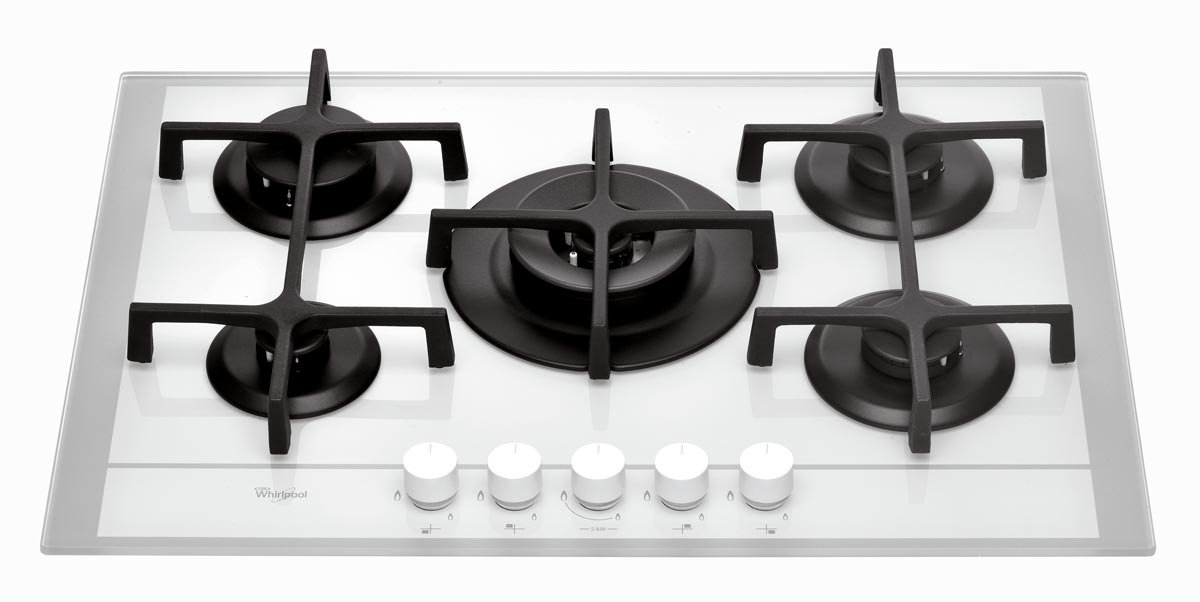 Elettrodomestici in bianco o nero cose di casa - Immagini di elettrodomestici ...