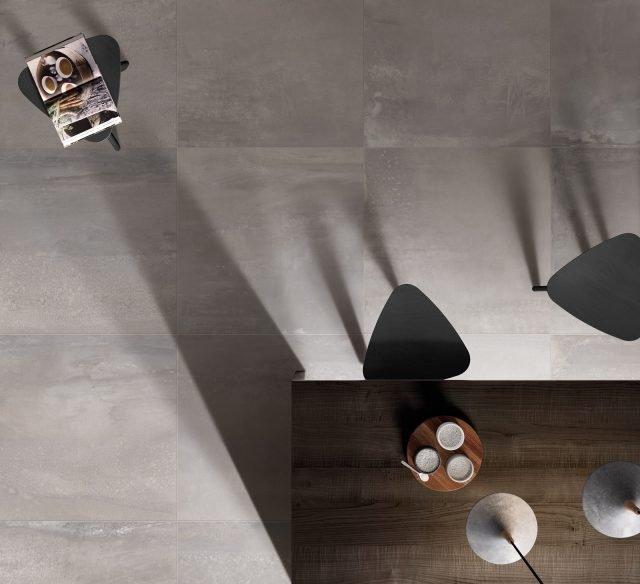 1 abk interno9wide pavimenti effetto cemento