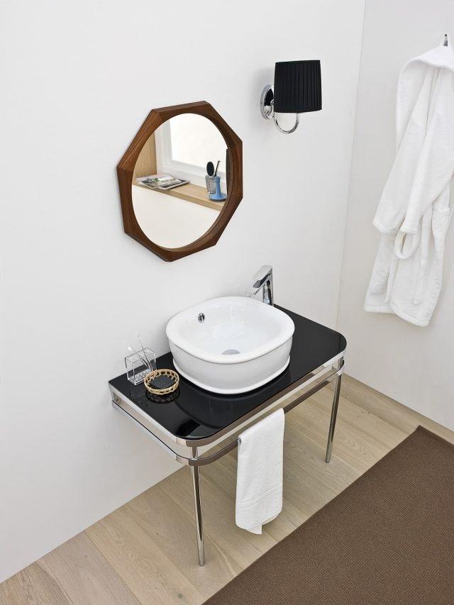 10 theartceram azuley lavabo da appoggio