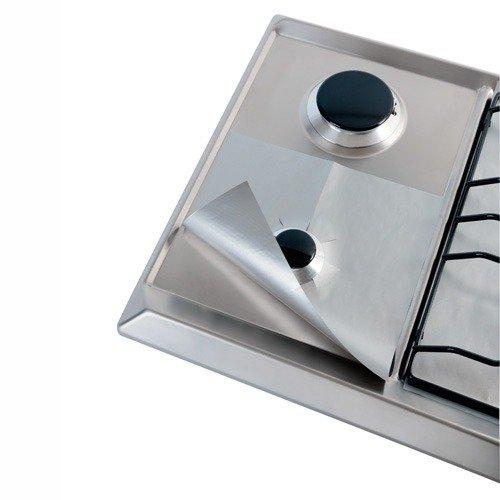 10 elettroxepert pellicola pianocottura cose di casa - Pellicola per doccia ...