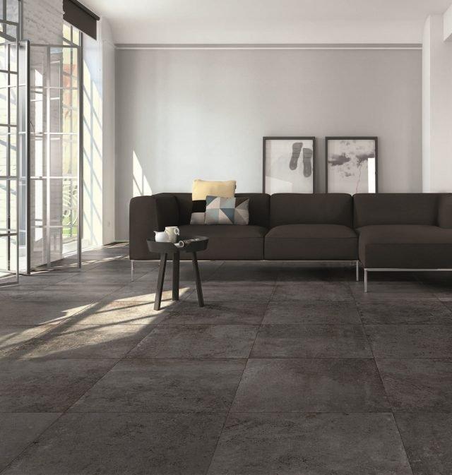 11 sichenia i cementi pavimenti effetto cemento