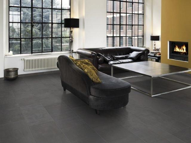 2 ceramica rondine icon pavimenti effetto cemento