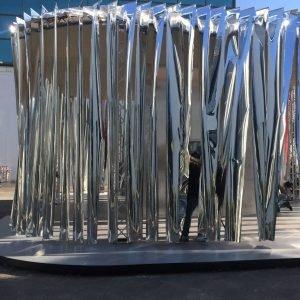 La Capsula della Memoria, 3M Design e Studio Patricia Urquiola