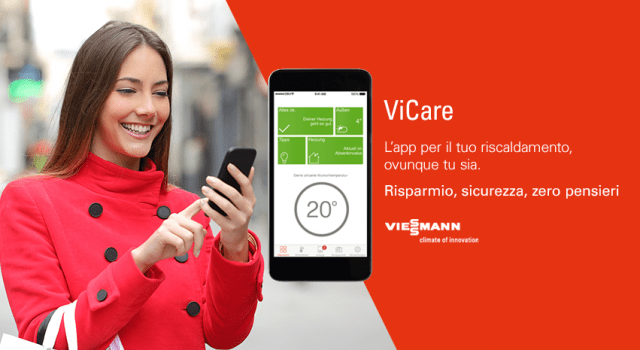 App-ViCare_001