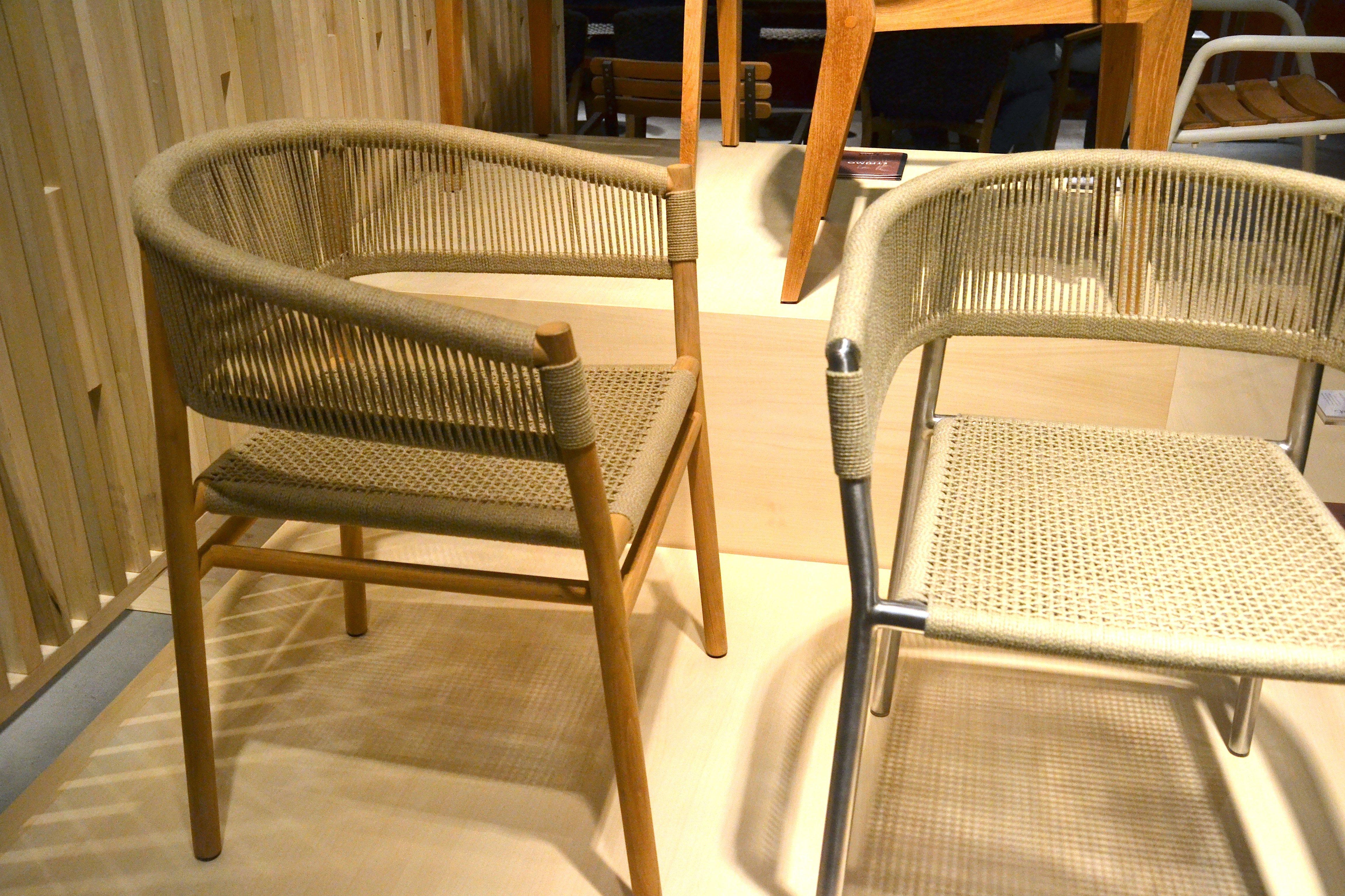 Tavoli Da Giardino Risparmio Casa : Sedie in plastica risparmio casa ~ bukadar.info = galleria di sedie