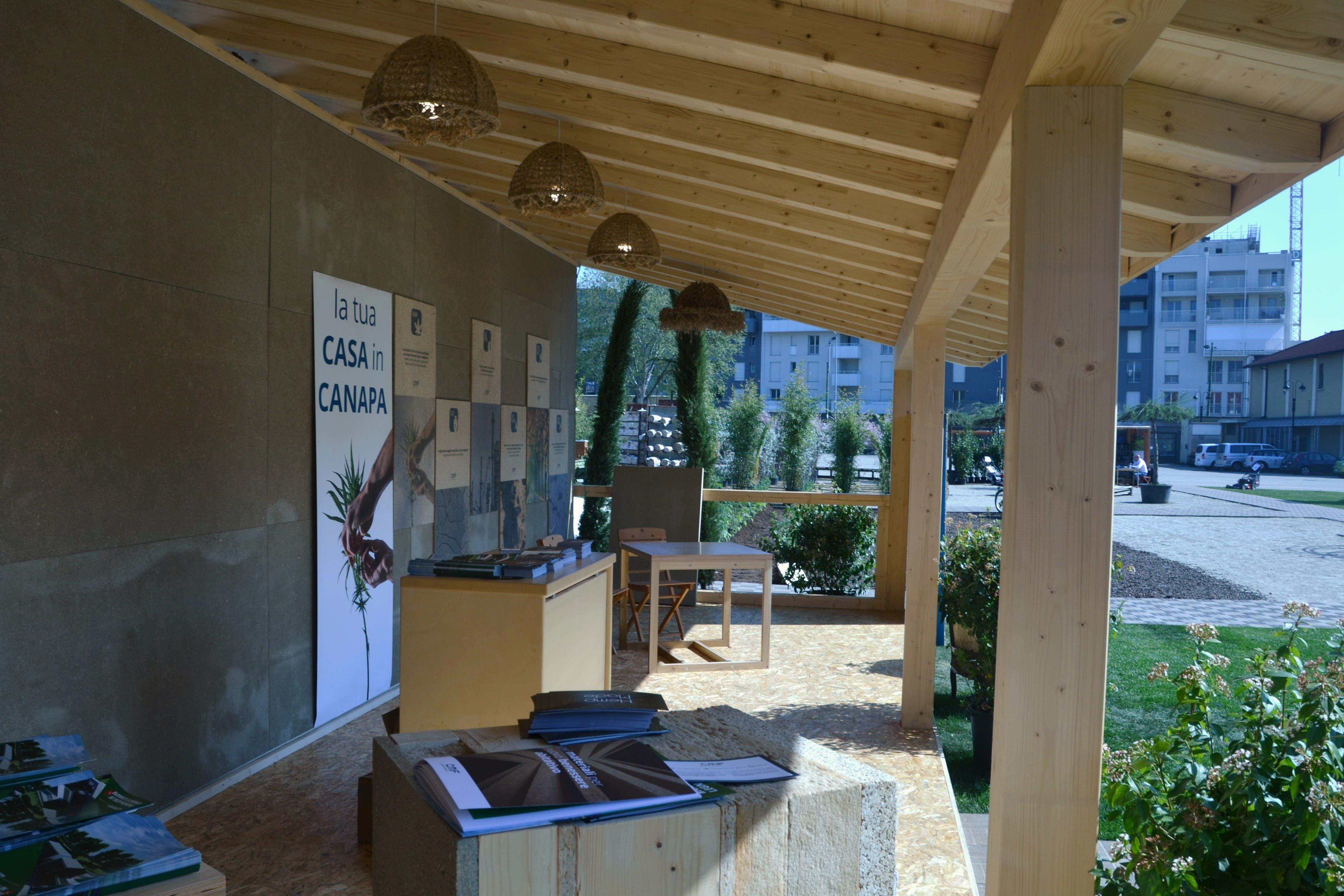 Dsc 0330 cose di casa for Design di architettura online gratuito per la casa