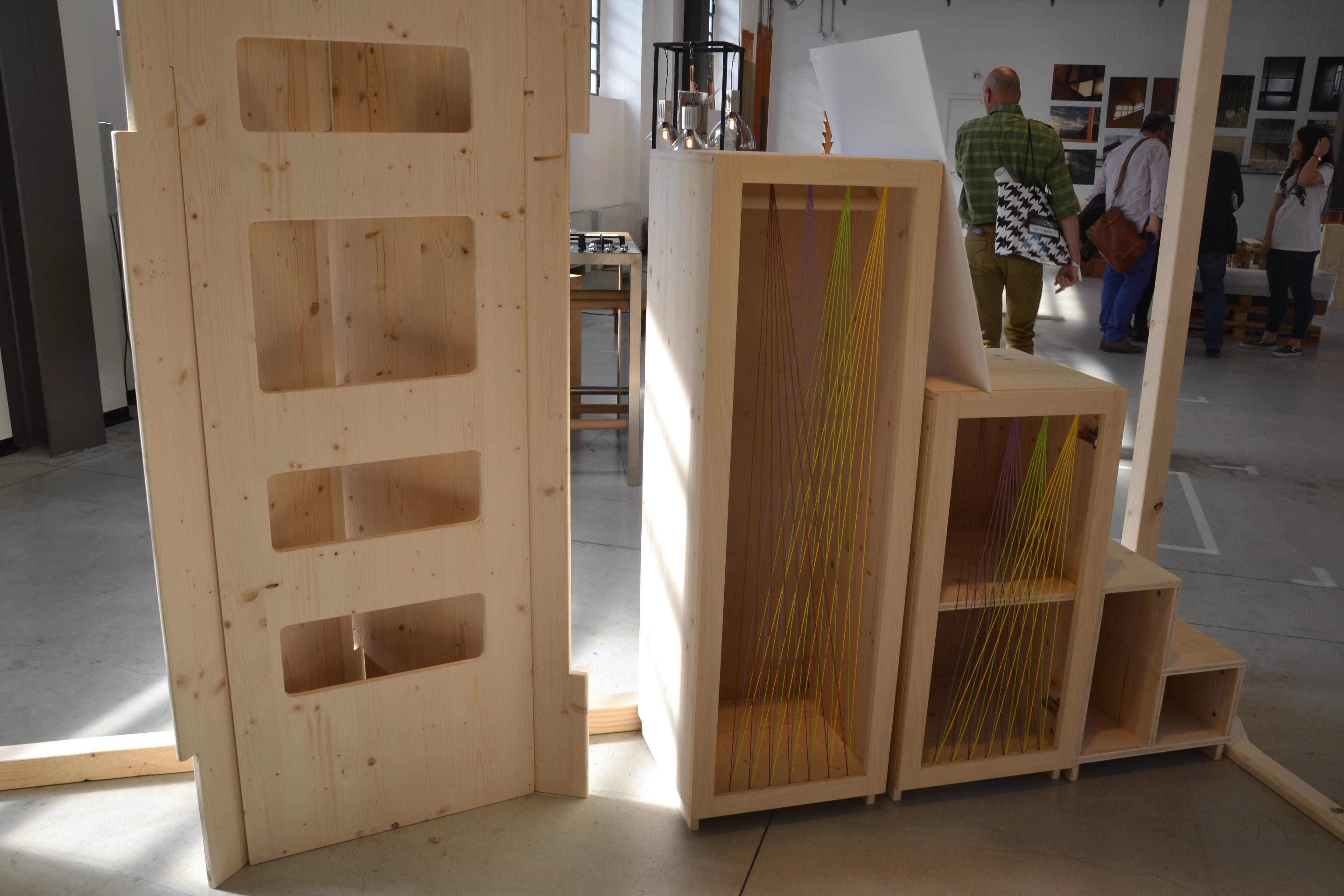 Dsc 0377 cose di casa for Design di architettura online gratuito per la casa