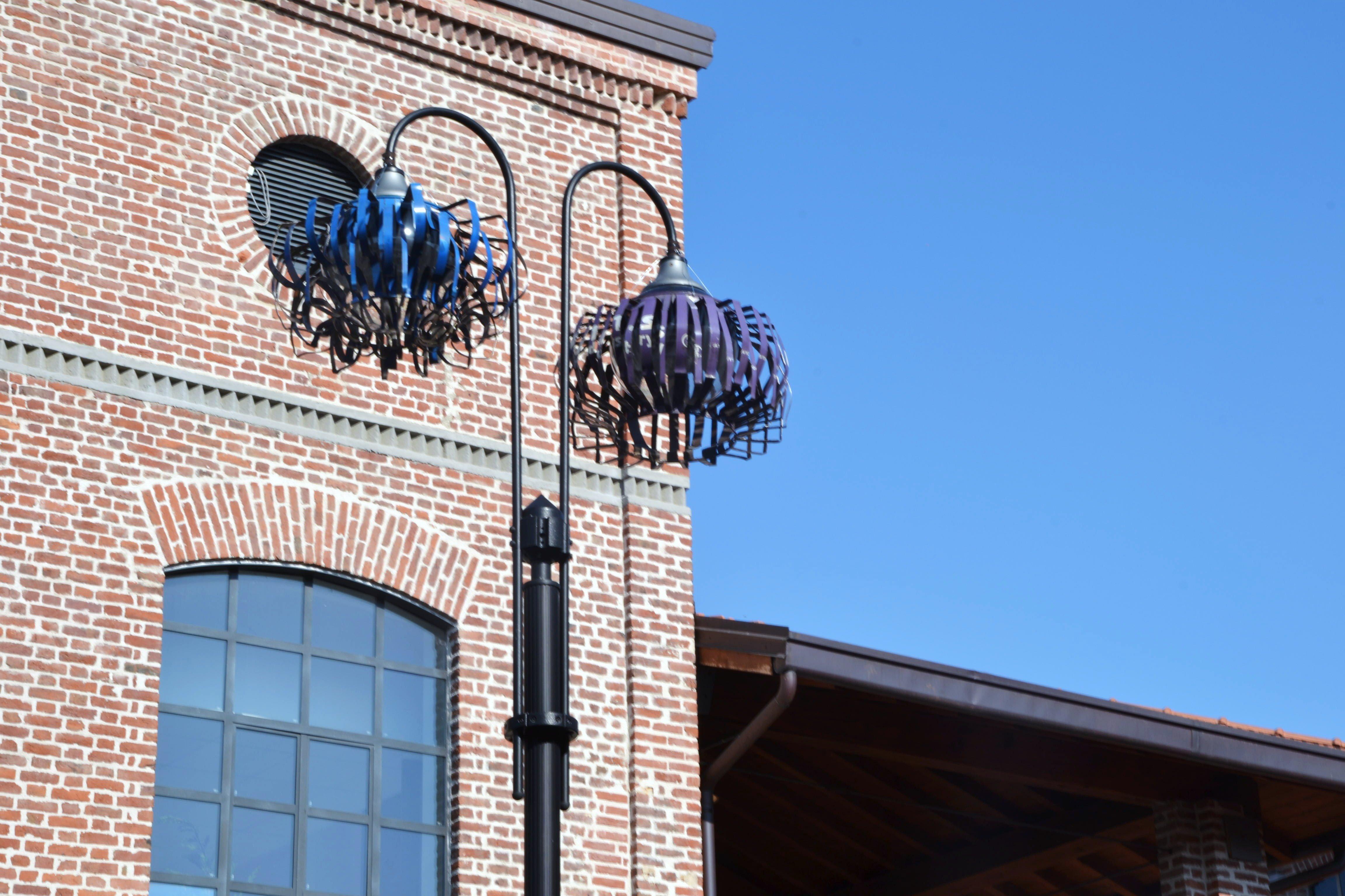 Dsc 0400 cose di casa for Design di architettura online gratuito per la casa
