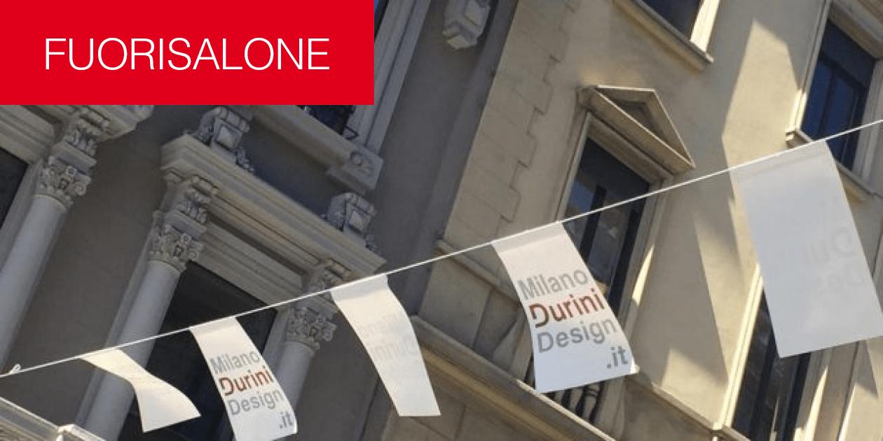 Milano durini design district cose di casa for Design milano eventi