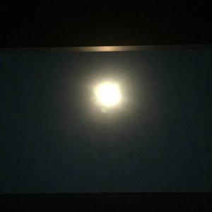 CoeLux Moon