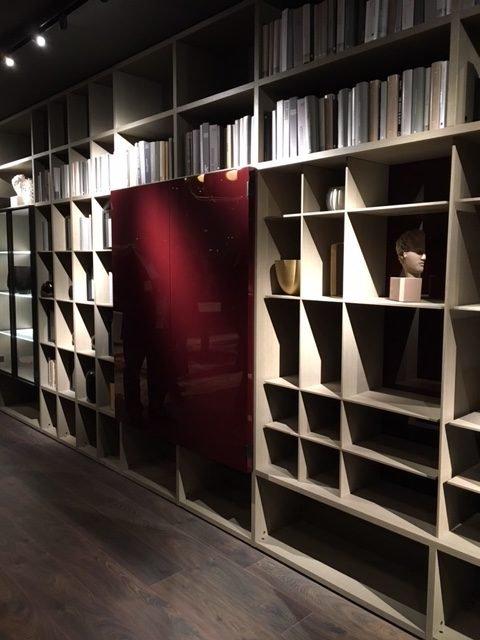 Libreria Selecta