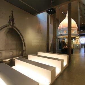 Museo del Duomo di Firenze