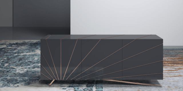 Riflessi: la nuova collezione 2017. Flessibilità e bellezza per il comfort