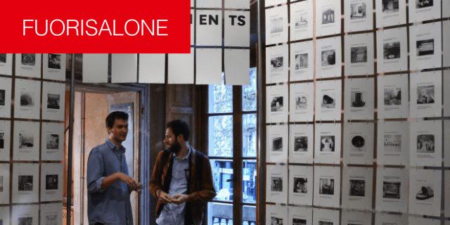 Capitalism is over: memoria e autoproduzione di design