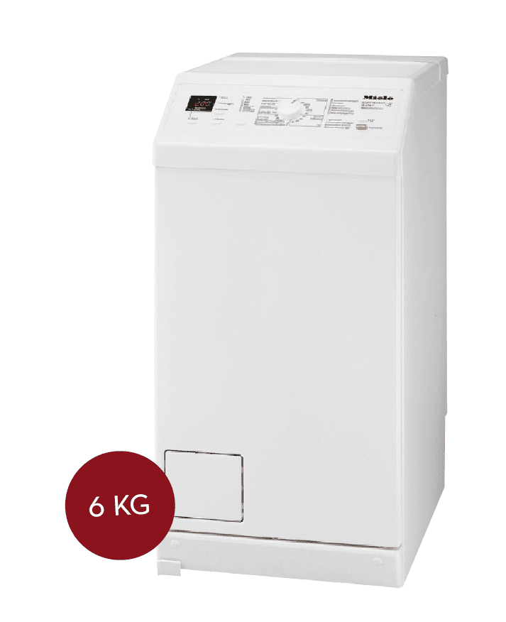 Lavatrici piccole tecnologia e praticit cose di casa for Lavatrice si blocca durante il lavaggio